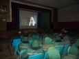 В ИК – 18 проведена духовная беседа «День памяти святого благоверного князя Александра Невского»