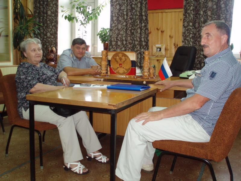 Военный госпиталь областная больница челябинск