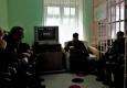 В ИК -11 прошла лекция для осужденных «О ценности жизни»
